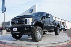 2018_Ford_Super Duty F-250 SRW_XL_ Weslaco TX