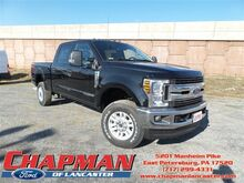 2018_Ford_Super Duty F-250 SRW_XLT_  PA