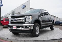 2018_Ford_Super Duty F-250 SRW_XLT_  TX