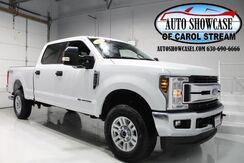 2018_Ford_Super Duty F-250 SRW_XLT FX4_ Carol Stream IL