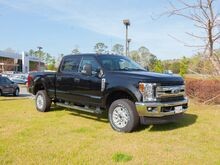 2018_Ford_Super Duty F-250 SRW_XLT_ Hardeeville SC