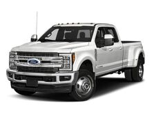 2018_Ford_Super Duty F-350 DRW__  PA