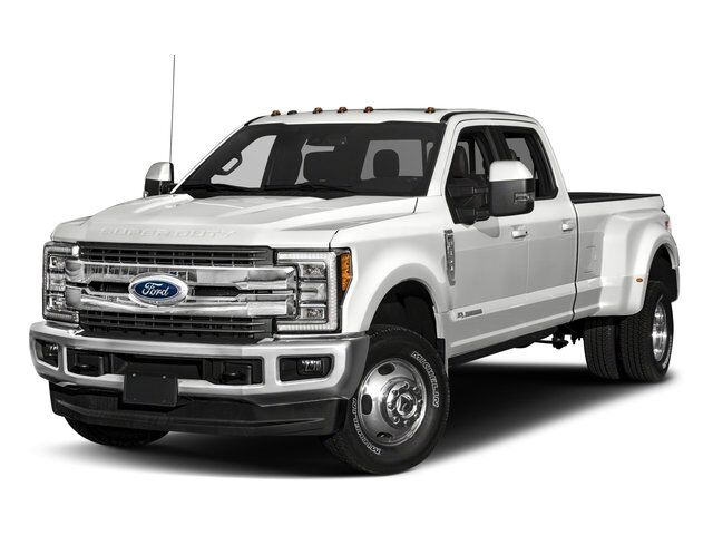 2018_Ford_Super Duty F-350 DRW_King Ranch_ Edmonton AB