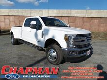 2018_Ford_Super Duty F-350 DRW_Lariat_  PA