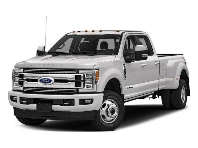 2018_Ford_Super Duty F-350 DRW_Limited_ Edmonton AB