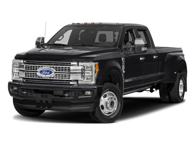 2018_Ford_Super Duty F-350 DRW_Platinum_ Edmonton AB