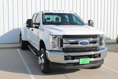 2018_Ford_Super Duty F-350 DRW_XL_  TX