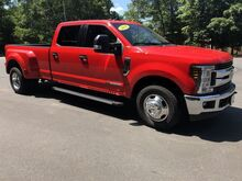 2018_Ford_Super Duty F-350 DRW_XLT_ Hickory NC