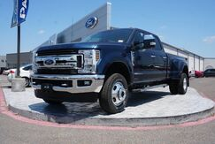 2018_Ford_Super Duty F-350 DRW_XLT_  TX