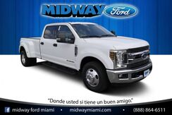 2018_Ford_Super Duty F-350 DRW_XLT_ Miami FL
