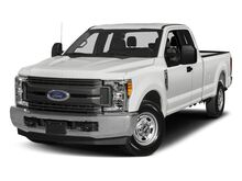 2018 Ford Super Duty F-350 SRW  Altoona PA