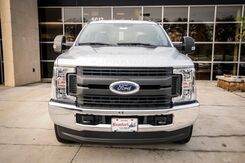2018_Ford_Super Duty F-350 SRW_XL_ Hardeeville SC