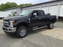 2018_Ford_Super Duty F-350 SRW_XLT_ Norwood MA