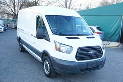 2018_Ford_T-150 Transit Cargo Van_Medium Roof 148 Cargo Backup Camera 1 Owner_ Avenel NJ