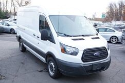 2018_Ford_T-250 Transit Cargo Van_Transit Medium Roof 148 Backup Camera 1 Owner_ Avenel NJ