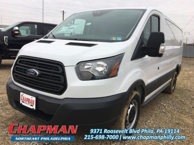 2018 Ford Transit-150 Base  PA