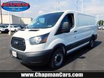 2018 Ford Transit-150 Base