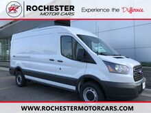 2018_Ford_Transit-250_Base_ Rochester MN