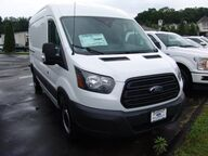 2018 Ford Transit-250 Base New Haven CT