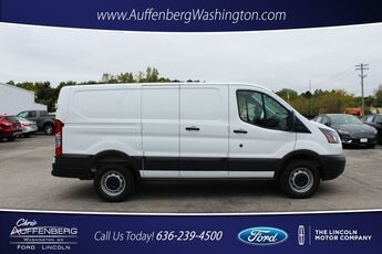2018_Ford_Transit-250_Base_ Cape Girardeau