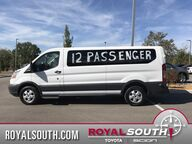 2018 Ford Transit-350 XLT Bloomington IN