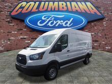 2018_Ford_Transit Cargo_250_ Columbiana OH
