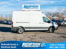 2018_Ford_Transit Cargo High Roof_High Roof Cargo_ Calgary AB