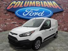 2018_Ford_Transit Connect Cargo_XL_ Columbiana OH