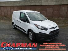 2018_Ford_Transit Connect Van_XL_  PA