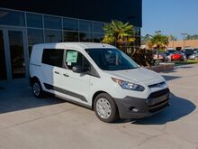 2018_Ford_Transit Connect Van_XL_ Hardeeville SC