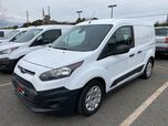 2018 Ford Transit Connect Van XL