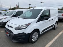 2018_Ford_Transit Connect Van_XL_ Monroe GA