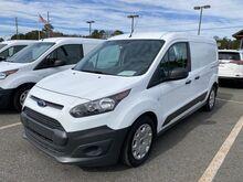 2018_Ford_Transit Connect Van_XL_ Monroe GA