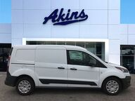 2018 Ford Transit Connect Van XL Winder GA