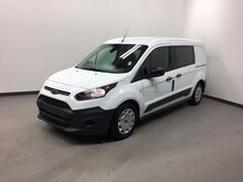 2018_Ford_Transit Connect Van_XL_ Omaha NE