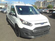 2018_Ford_Transit Connect Van_XL w/ rearCam_ Avenel NJ