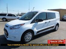 2018_Ford_Transit Connect Van_XLT_ Hattiesburg MS