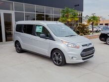 2018_Ford_Transit Connect Wagon_XLT_ Hardeeville SC