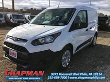 2018_Ford_Transit Connect_XL_  PA