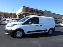 2018_Ford_Transit Connect_XL_ Oxford NC
