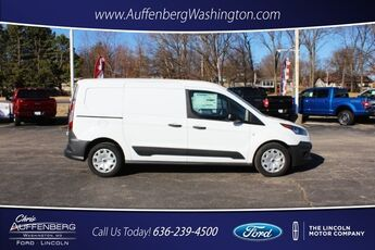 2018_Ford_Transit Connect_XL_ Cape Girardeau