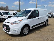 2018_Ford_Transit Connect_XLT_  PA