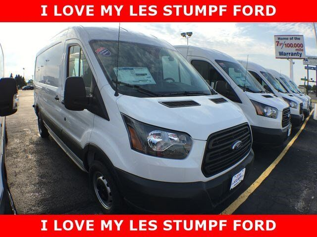 Ford Transit Trailer Wiring Provisions - DATA WIRING •