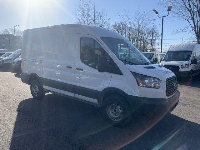 2018 Ford Transit Van  Avenel NJ