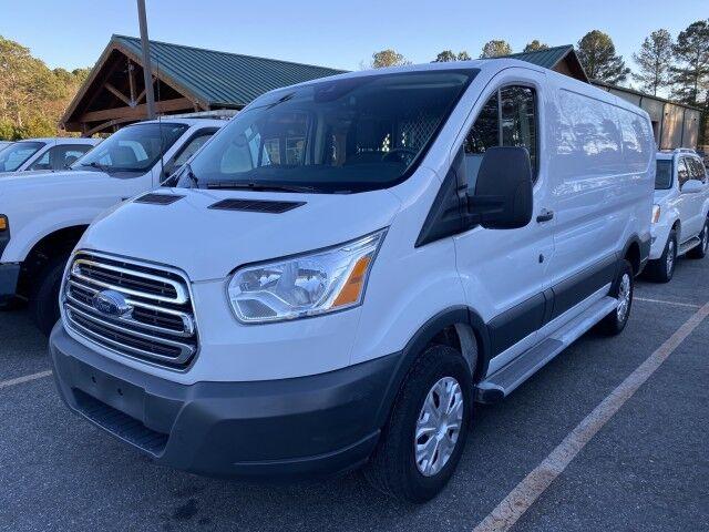 2018 Ford Transit Van  Monroe GA
