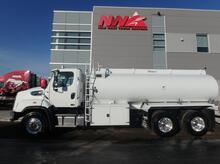 2018_Freightliner_114SD WATER TANK__ Calgary AB
