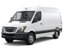 2018_Freightliner_Sprinter Cargo Van_144 (2500)_ West Valley City UT