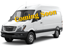 2018_Freightliner_Sprinter Cargo Van_170 (2500)_ West Valley City UT