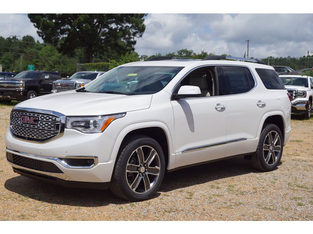 gmc denali for awd sale acadia stock near used c htm edgewater