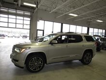 2018_GMC_Acadia_Denali_ Milwaukee WI